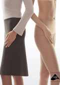 Aristoc Bodytoners Waist and Tummy Smoother Tights