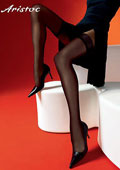 Aristoc Ultra Soft Hold Ups