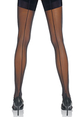 Charnos Backseam Stockings