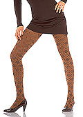 Le Bourget Karlaa Fashion Tights