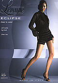 Levante Eclipse Sheer To Waist Tights