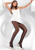 Levante Fine Lines Tights