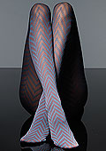 Max Mara Macro Tights