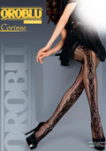 Oroblu Corinne Tights