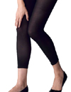 Pamela Mann 70 Denier Footless Tights